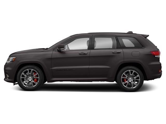 2019 Jeep Grand Cherokee Limited In Cockeysville, MD   Don Whiteu0027s Timonium Chrysler  Dodge Jeep