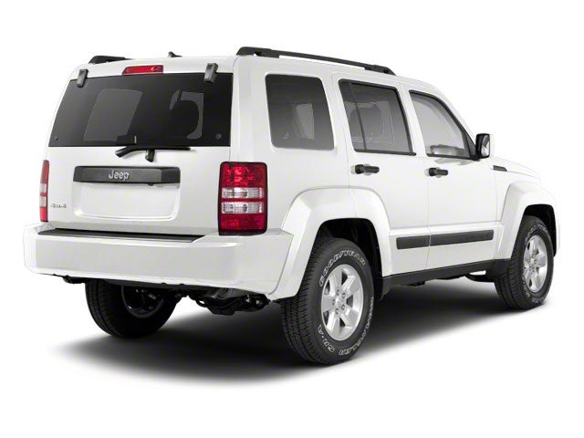2012 jeep liberty cockeysville md | baltimore md area