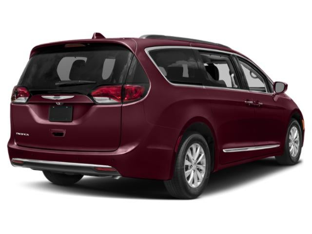 2019 Chrysler Pacifica Touring L In Cockeysville, MD   Don Whiteu0027s Timonium Chrysler  Dodge Jeep
