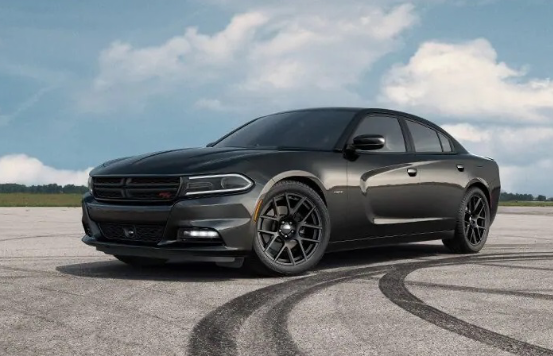 Dodge Dealers In Md >> Research The Dodge Dealership In Owings Mills Md Dodge News